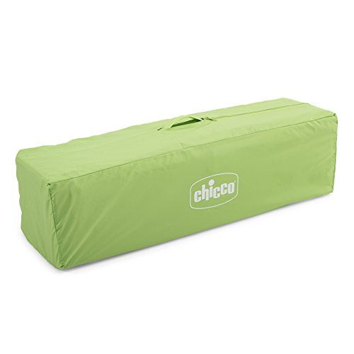 Chicco 060616895107 Country Box Open, Verde