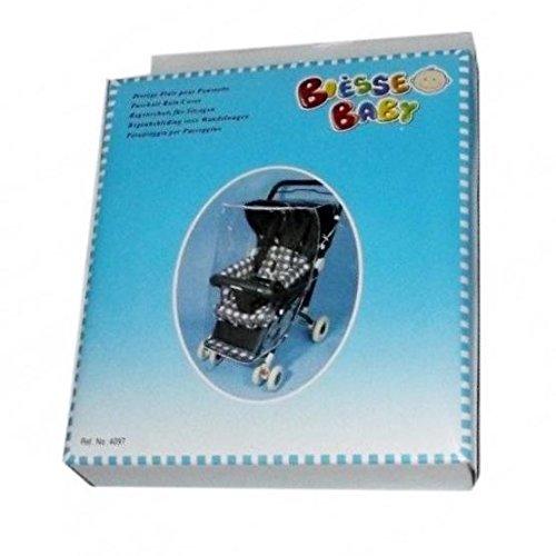 Bebeachat-Copertura universale per pioggia marchio BIESSE