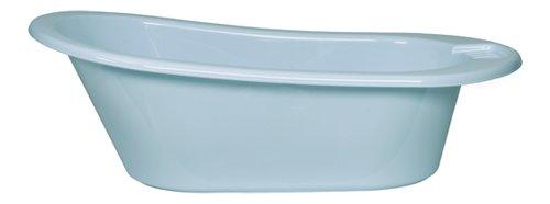 Bébé-Jou 415616 Vaschetta, Blu